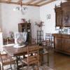 Maison / villa maison pierre t7 Puisseguin - Photo 4