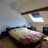 Maison / villa maison dourdan - 3 pièces Dourdan - Photo 4