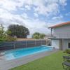 Maison / villa maison contemporaine - 8 pièces - 180 m² St Georges de Didonne - Photo 16