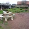 Terrain terrain 572 m² Gavrelle - Photo 2