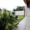 Maison / villa maison montélimar 5 pièces 96 m² Montelimar - Photo 2