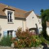 Maison / villa maison 6 pièces Ambleville - Photo 2