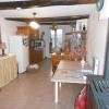 Maison / villa maison de hameau Barreme - Photo 4