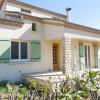 Maison / villa maison montélimar 145 m² Montelimar - Photo 1
