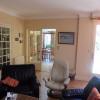 Maison / villa a vendre maison familiale à la rochelle sur 871 m² La Rochelle - Photo 2