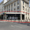 Bureau locaux commerciaux - 168 m² environ – nantes graslin Nantes - Photo 1
