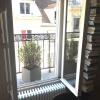 Appartement 3 pièces à vendre Paris 1er - Photo 1