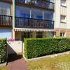 Appartement appartement Villers sur Mer - Photo 8