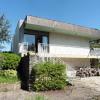 Maison / villa maison 7 pièces Chatelaillon Plage - Photo 6