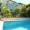Maison / villa maison individuelle 4 pièce (s) 96 m² Vallauris - Photo 1