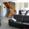 Apartment 4 rooms Archamps - Photo 5