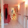 Maison / villa maison 4 pièces L Isle Adam - Photo 5