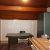 House / villa house / villa 5 rooms Gaillard - Photo 9