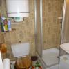 Appartement studio cabine Allos - Photo 6