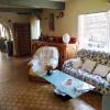 Maison / villa maison 6 pièces Houplin Ancoisne - Photo 1