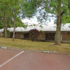 Immeuble immeuble Le Plessis Robinson - Photo 17