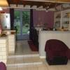 Maison / villa maison en colombages Possesse - Photo 3