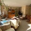 Maison / villa maison 5 pièces Sainte Catherine - Photo 4