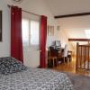 House / villa house / villa 5 rooms Jonzier Epagny - Photo 6