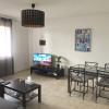 Appartement appartement montélimar 3 pièce (s) 67 m² Montelimar - Photo 1
