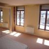 Appartement 6 pièces Arras - Photo 11