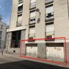 Bureau à louer – bureaux 168 m² environ – nantes graslin Nantes - Photo 3