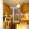 Appartement 4 pièces Ermont - Photo 3