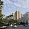 Immeuble immeuble 20 pièces Paris 13ème - Photo 2