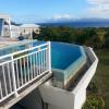 Maison / villa maison capesterre de marie galante 5 pièce (s) 170 m² Capesterre de Marie Galante - Photo 12