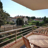 Appartement appartement Juan les Pins - Photo 2