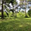 Terrain terrain montelimar est 750 m² Montelimar - Photo 1
