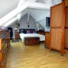 Maison / villa maison 14 pièces Mareil en France - Photo 16