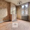 Maison / villa maison Bordeaux - Photo 12