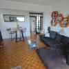 Appartement appartement - 3 pièces - 74 m² Royan - Photo 3