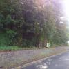 Terrain terrain 1360 m² Asnieres sur Oise - Photo 1