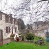 Maison / villa belle longère Sermaise - Photo 1