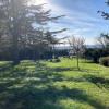 Maison / villa villa 5 minutes montélimar 7 pièces 249 m² Montelimar - Photo 3