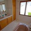 Maison / villa maison vaux-sur-mer 7 pièces 147m² Vaux sur Mer - Photo 10