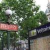 Local commercial local commercial Paris 11ème - Photo 3
