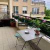 Appartement 4 pièces Beaumont sur Oise - Photo 5