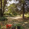 Maison / villa maison 10 pièces Asnieres sur Oise - Photo 4