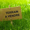 Terrain terrain dourdan 9916 m² Dourdan - Photo 1