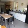 Maison / villa maison mont de marsan 6 pièce (s) 150 m² Mont de Marsan - Photo 3