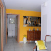 Appartement 3 pièces Anzin Saint Aubin - Photo 7