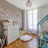 Appartement appartement Maisons-Laffitte - Photo 6