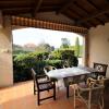 Maison / villa maison charols 6 pièces 200 m² Charols - Photo 10