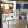 Appartement appartement juan les pins 2 pièce (s) 28 m² Juan les Pins - Photo 1