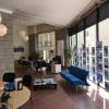 Bureau à louer – bureaux 168 m² environ – nantes graslin Nantes - Photo 2