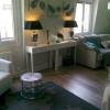Appartement appartement 2 pièces Paris 1er - Photo 6