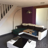 Maison / villa maison 5 pièces Valenciennes - Photo 6